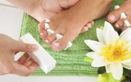 10 Melhores Remédios Caseiros para frieira nos pés